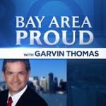 KNTV Is Proud To Celebrate 500 Upbeat News Stories
