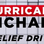 WBRC, Salvation Army Hold Hurricane Michael Relief Drive