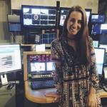 354 Days As A TV News Producer