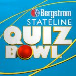WTVO's Teen Quiz Show Continues To Deliver