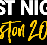 WBTS Airing Boston's New Year's Eve Celebration