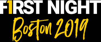 WBTS Airing Boston's New Year's Eve Celebration - Marketshare