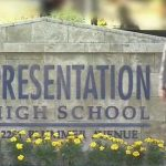 KNTV Documentary Uncovers Sex Abuse At Girl's School