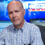 Cox's Steve Riley Retires After 42 Years Marketing TV News