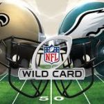 Philly Stations Call 'Blitz' On Eagles-Saints Coverage