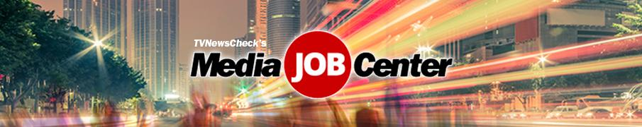 Act Now, TV Job Openings In Sales, News and 3 In Creative