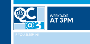 Charlotte's WBTV Launches 2 New Lifestyle Shows - Marketshare