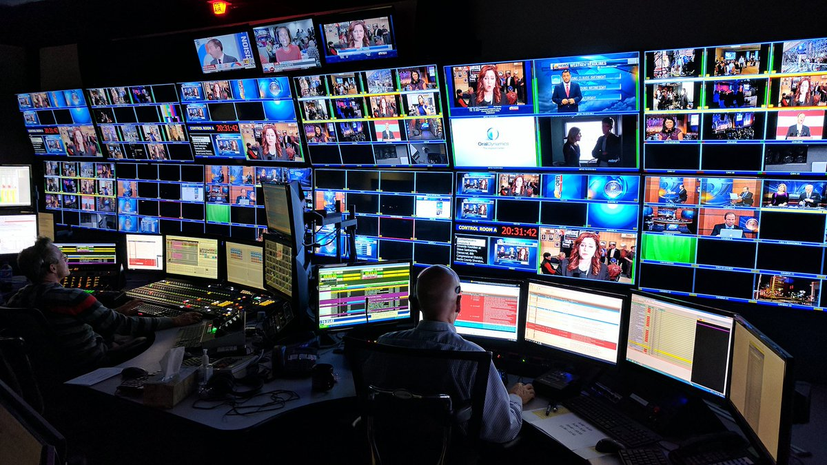 KCCI-TV