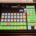 Broadcast Pix Updates iPad Control Panel App