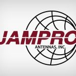 Jampro Sells Antennas To Vietnam Television