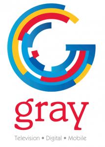Gray_Television_2013