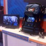Raycom Deploys LiveU Bonded Cellular Across Group