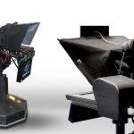 Camera Robotics Pioneer Miles Spellman Retires