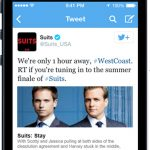 Comcast Adds Partners To SEEiT Twitter Platform