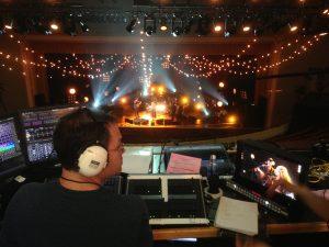 NashvilleTV-4