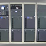 GatesAir Delivers High-Power Solid-State Transmitter
