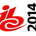 IBC Innovation Awards Shortlist