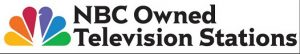NBC Owned Televison Stations