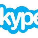 New Pro Skype Platforms Integrate Dante Audio