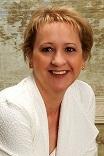 Angela Tietze