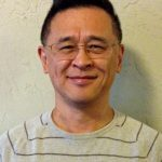 Jack Hsu has joined the technical services team at Advanced Systems Group.