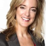 Kathy Mosher-Boule Outlines Media General Hybrid News Set Project