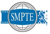 SMPTE logo-small