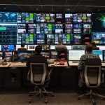 New CDN Broadcast Ops Center Gives OTA Broadcasters Something to Ponder