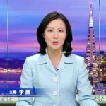 NYC-based Chinese-Language Broadcaster Selects Octopus