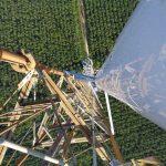 WJHG Panama City Adds New UHF Antenna