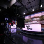 KTLM McAllen Advances '25 Years Overnight'