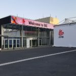 M&A, Strategic Investment, Collaboration Abound at IBC 2016