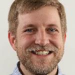 Pilot's John Clark To Speak At IEEE Broadcast Symposium