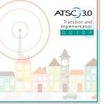 New Guide Tackles ATSC 3.0 Transition, Implementation