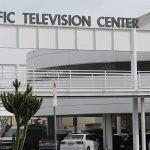 The Switch Acquires Pacific Television Center