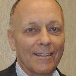 Lon Neumann Joins Wheatstone