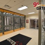 GatesAir Announces Yearlong Celebration of 95th Anniversary