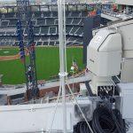 Fox Sports South Deploys 4K, HD PTZ Cameras