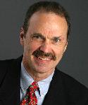 George Wicker, Brett Benson Join Utah Scientific