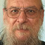 Richard Chernock To Deliver IEEE Symposium Keynote