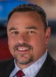 Hearst TV Promotes Stefan Hadl