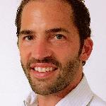 Riedel Names Daniel Channon U.K. Rental Engineer