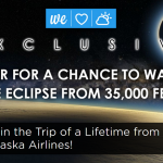 The Weather Channel Plans Special Eclipse Coverage