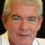 Joseph Electronics Names John Cleary President